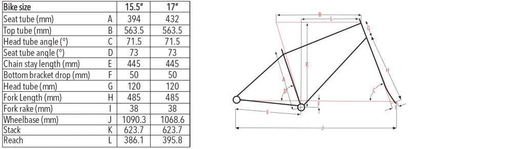 geometry_references_crop